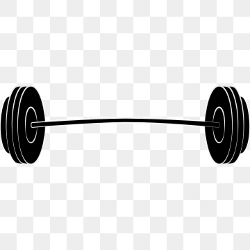 Weights PNG Images.