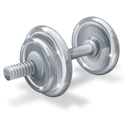 Barbell, dumbbell, dumbell, fitness, gym, physical, weight.