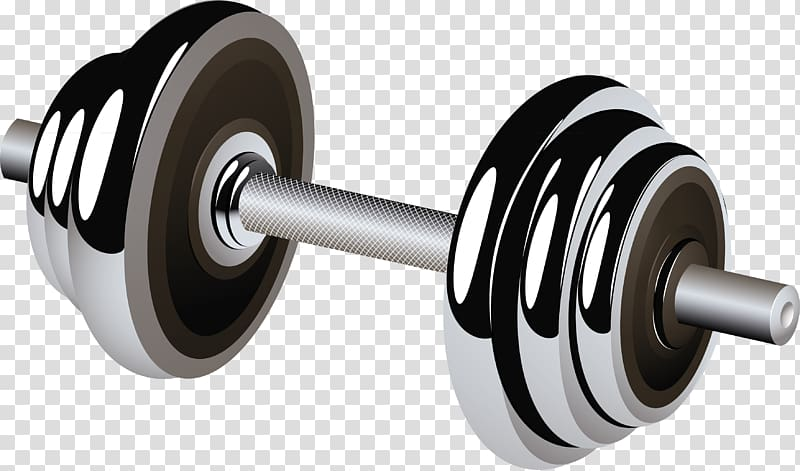 Barbell Weight training Dumbbell Physical fitness, Weights.