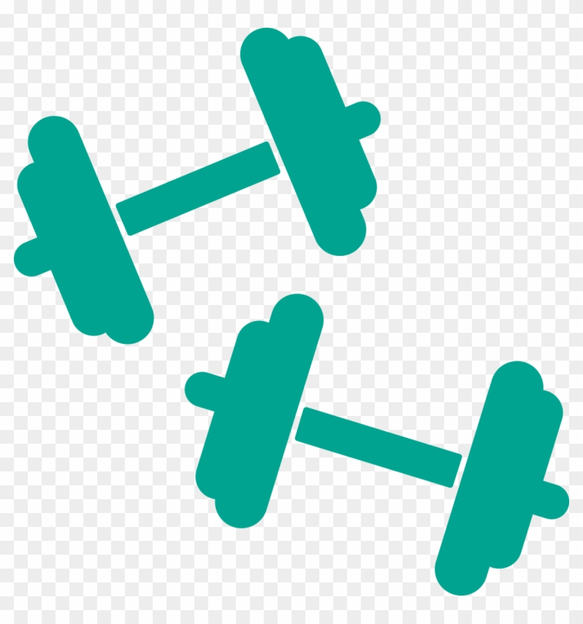 Library of dumbbells clip free download png files.