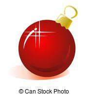 Christmas glitter ball Illustrations and Clip Art. 9,035 Christmas.