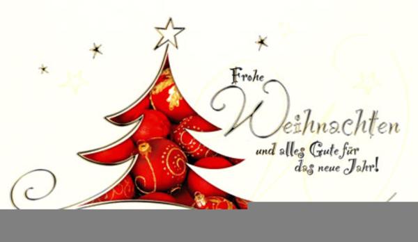 Clipart Weihnacht.