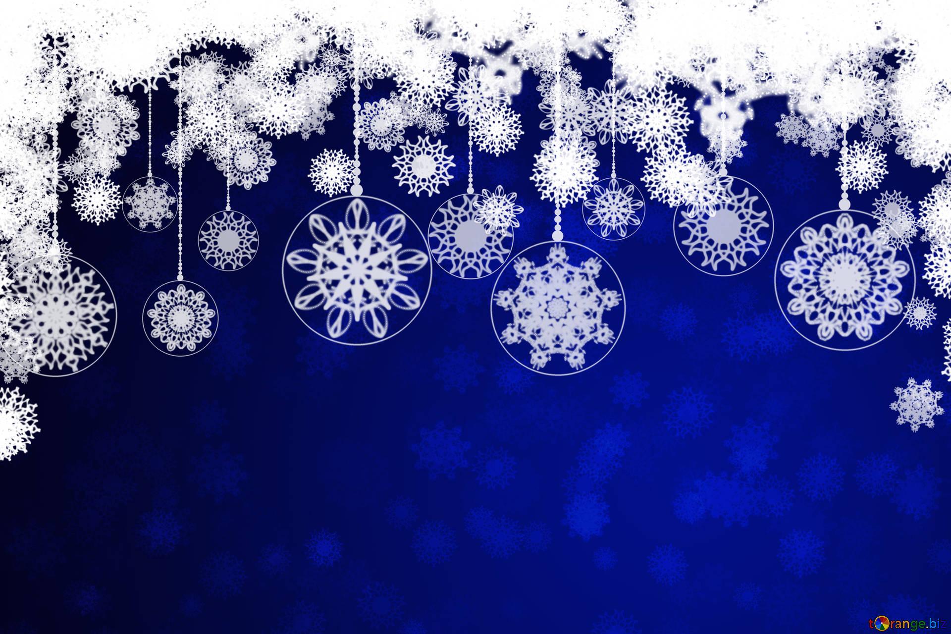 Weihnachten cliparts clipart weihnachten grafik № 40711.