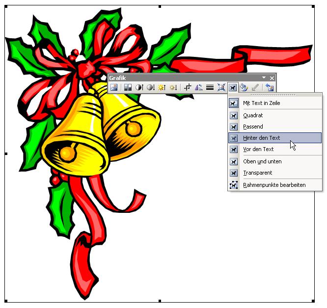 Clipart kostenlos weihnachten 1 » Clipart Station.