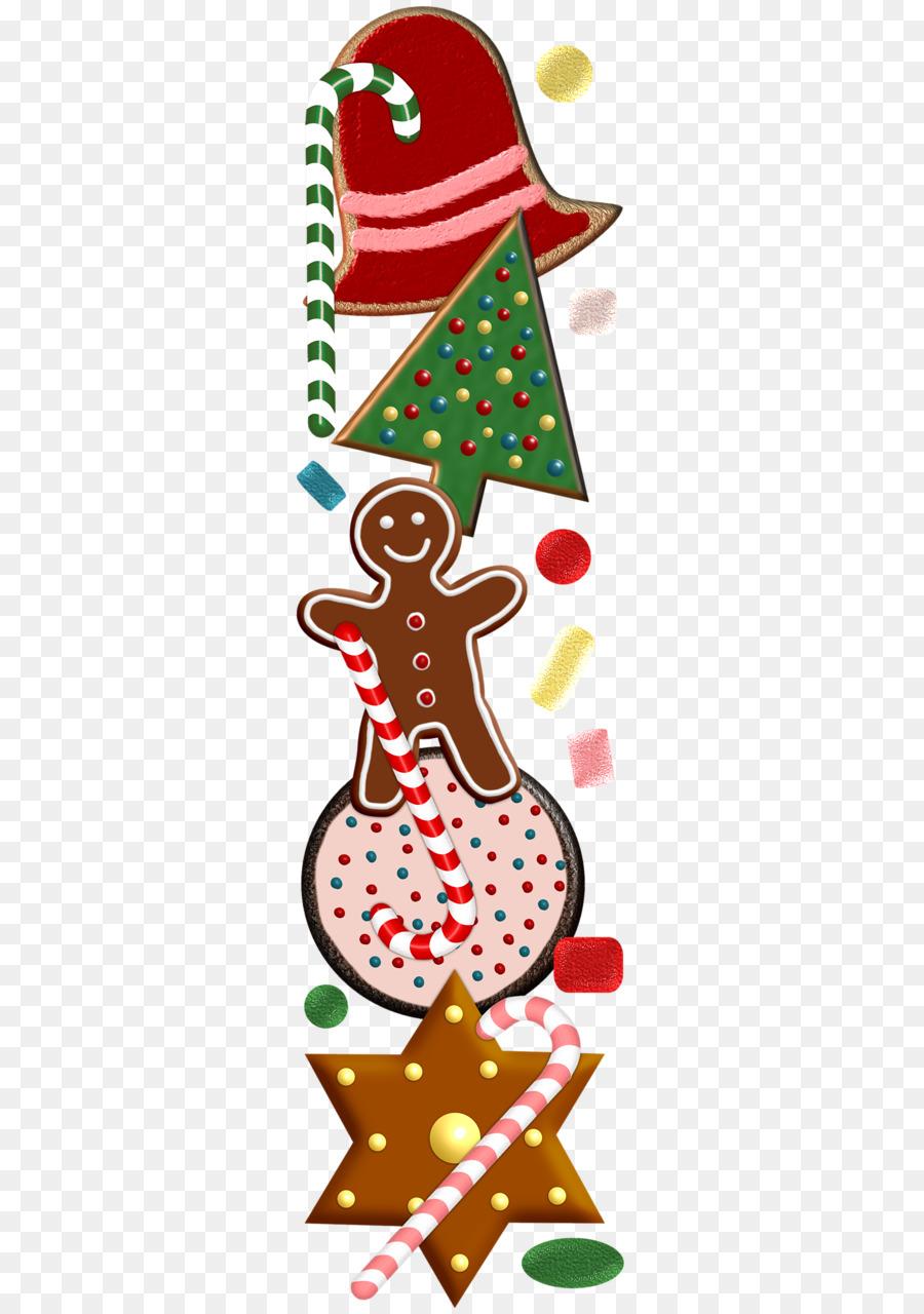 weihnachten clipart grafik kostenlos 10 free Cliparts ...
