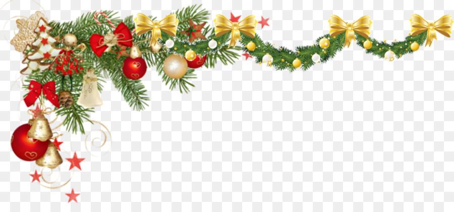 Clipart Weihnachten.