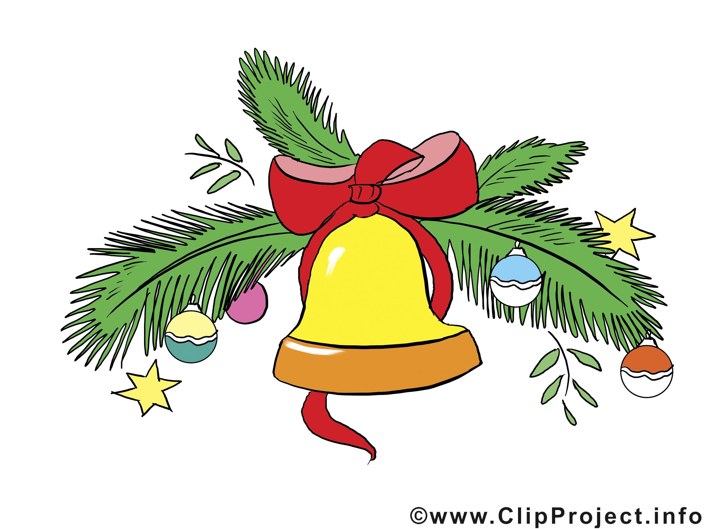 Clipart weihnachten kostenlos 3 » Clipart Station.