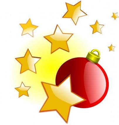 Weihnachten clipart sterne kostenlos 1 » Clipart Station.