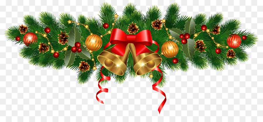 Christmas ornament Weihnachten Dekoration clipart.