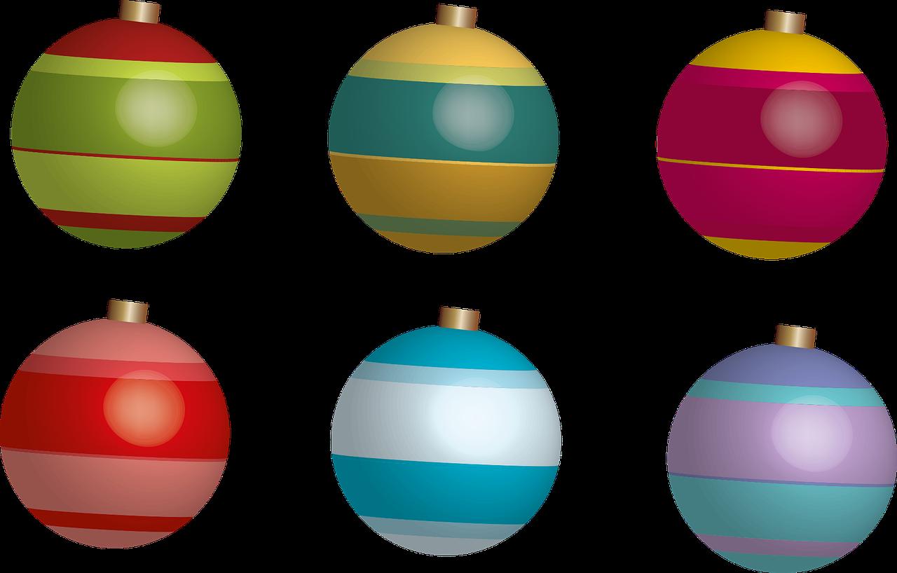 Christmas balls,christmas,christbaumkugeln,festive.