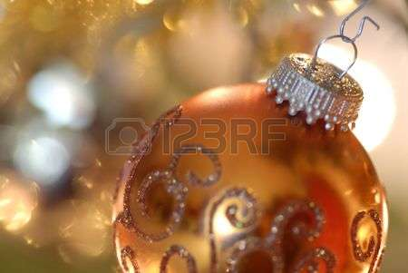 Christbaumschmuck Images & Stock Pictures. Royalty Free.