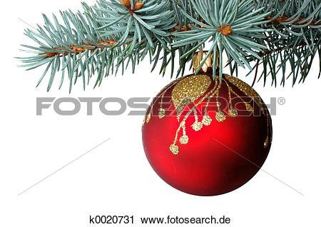 Weihnachtsdekoration Stock Bilder und Fotos. 832.856.