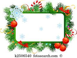 Weihnachtsdeko Clip Art und Illustrationen. 251.645 weihnachtsdeko.