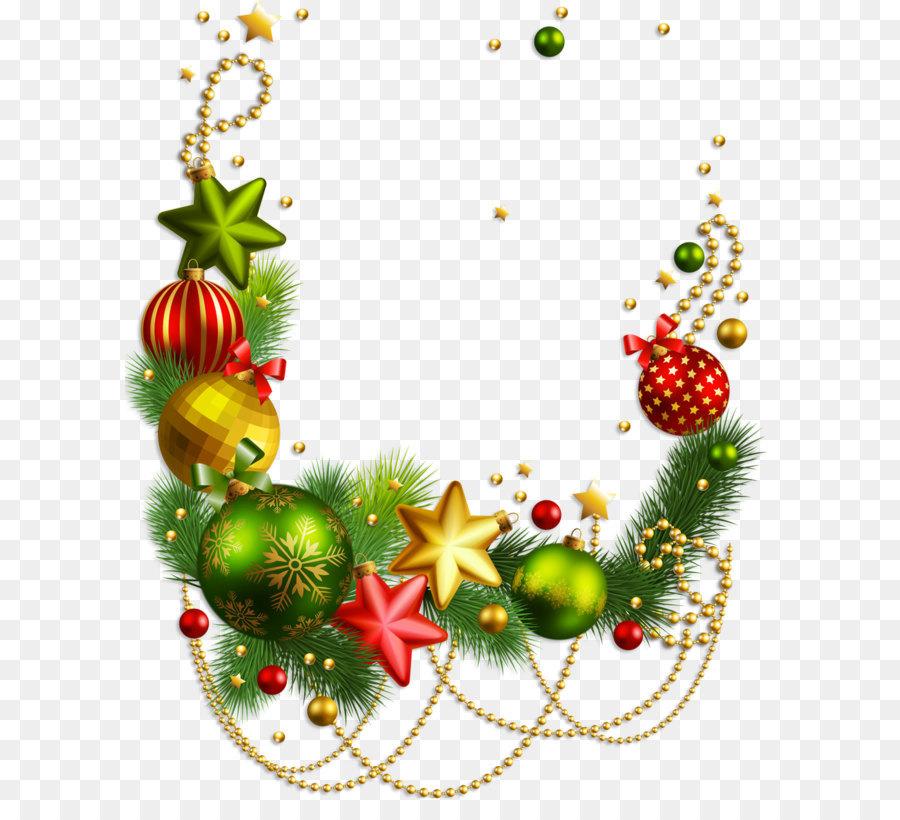 Rudolph Weihnachten Dekoration Santa Claus Christmas.