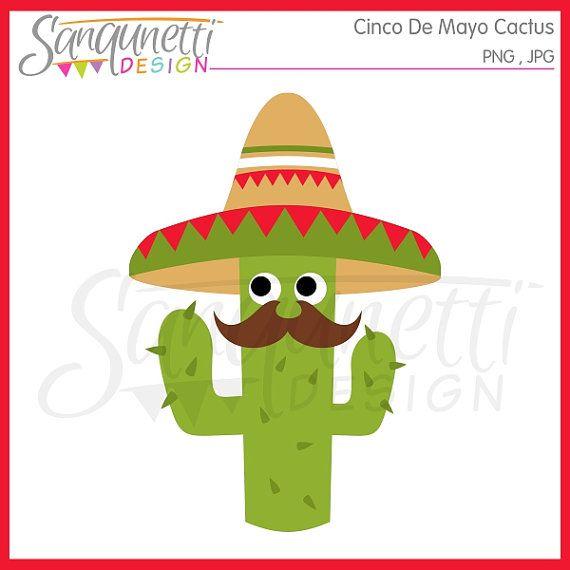"""Über 1.000 Ideen zu """"Cactus Clipart auf Pinterest."""