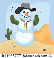 Weihnachtskaktus Clip Art Illustrationen. 95 weihnachtskaktus.