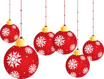 Weihnachtskugel clipart 7 » Clipart Station.