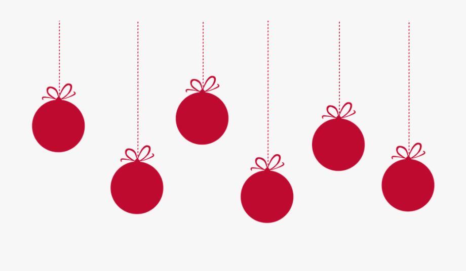 Ball, Weihnachtskugel, Bälle.