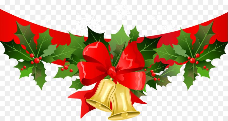 Weihnachten Baum banner.