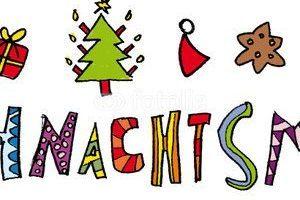 Weihnachtsmarkt clipart kostenlos 1 » Clipart Portal.
