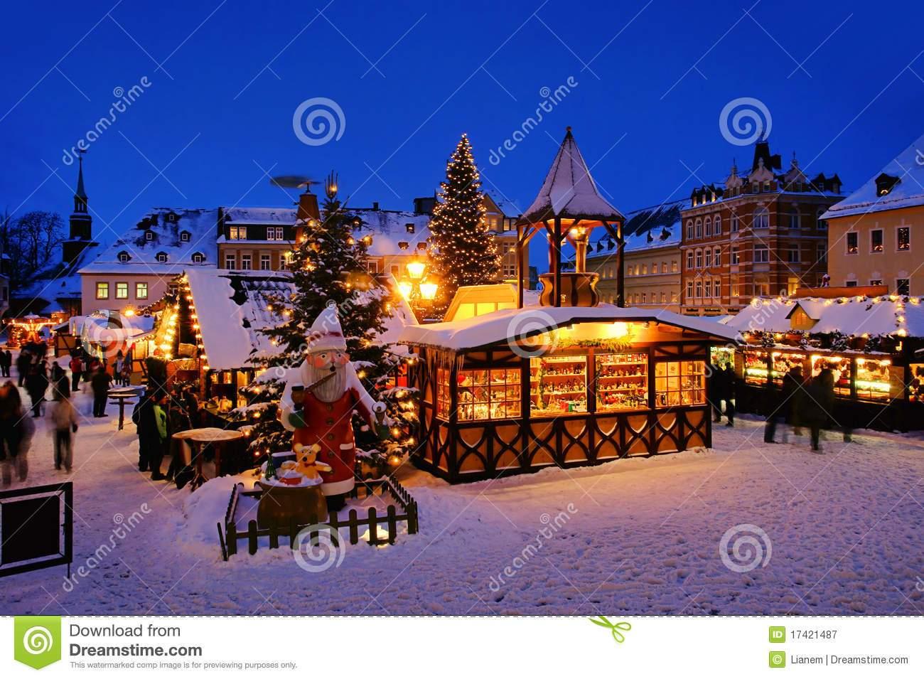 Weihnachtsmarkt clipart kostenlos 3 » Clipart Portal.