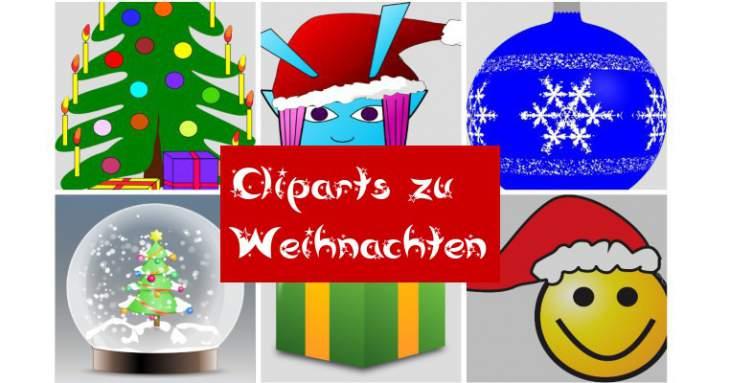 Bildergalerie: Lustige Weihnachten Cliparts für WhatsApp.