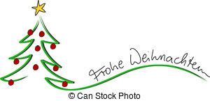 Weihnachten Clip Art and Stock Illustrations. 3,101 Weihnachten.