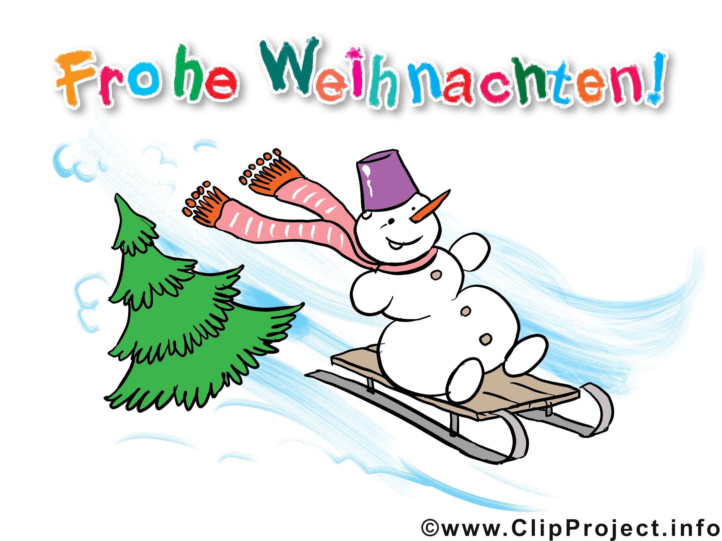 Weihnachtsbilder Bilder, Cliparts, Cartoons, Grafiken.