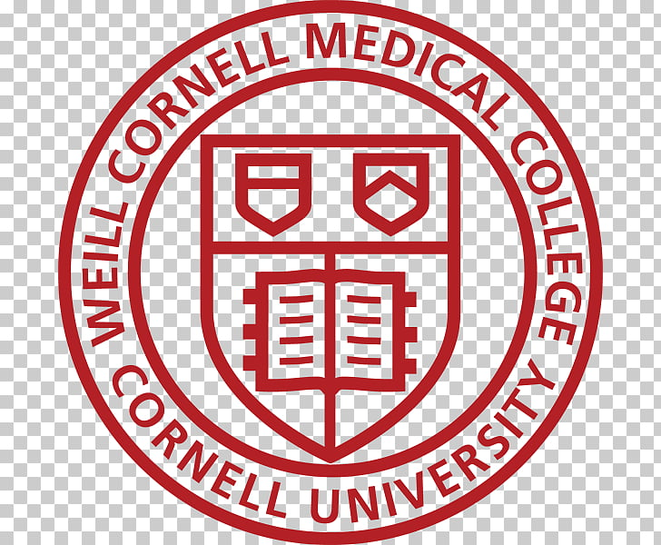 Weill Cornell Medicine Cornell University College of Human.