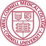 Weill Cornell Medical College in Qatar Reviews.