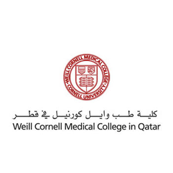 Weill Cornell Medical College in Qatar (Reviews) Doha, Qatar.
