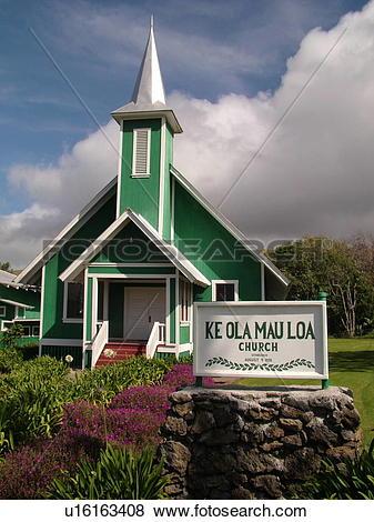 Pictures of Big Island, Island of Hawaii, HI, Hawaii, Northern.