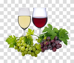 Wein transparent background PNG cliparts free download.