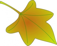 Grape Leaf Clip Art Download 957 clip arts (Page 1).