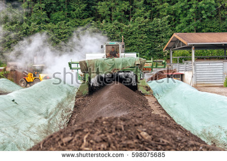 Aeration Stock Images, Royalty.