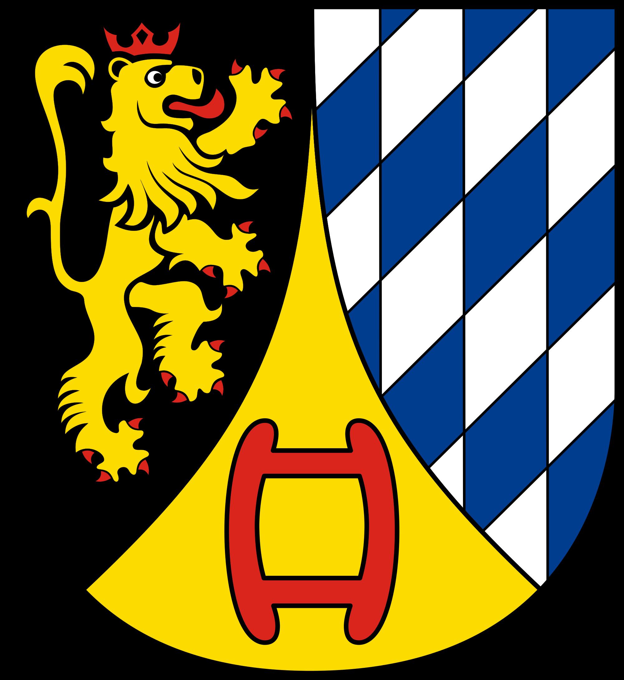 File:DEU Weinheim COA.svg.