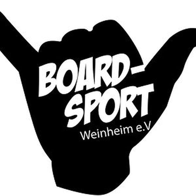 Board Sport Weinheim e.V on Vimeo.