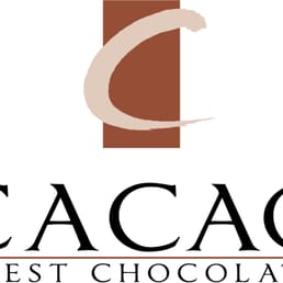 Chocolaterie Cacao.