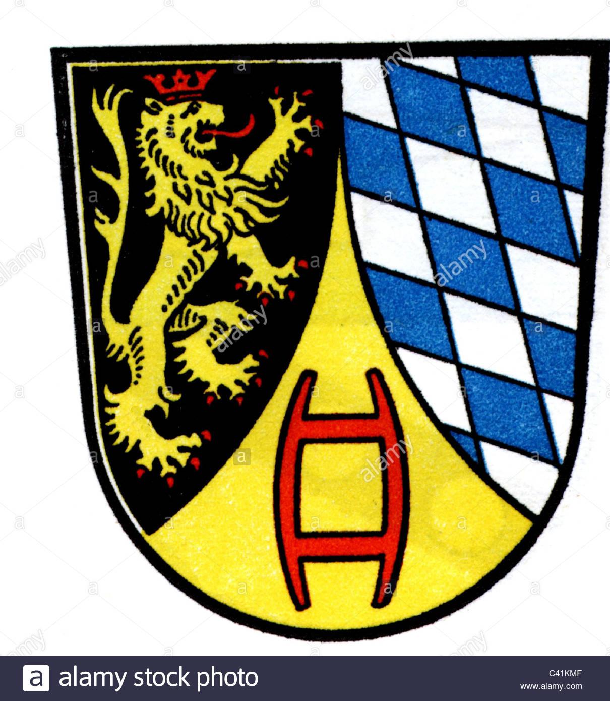 Weinheim Germany Stock Photos & Weinheim Germany Stock Images.