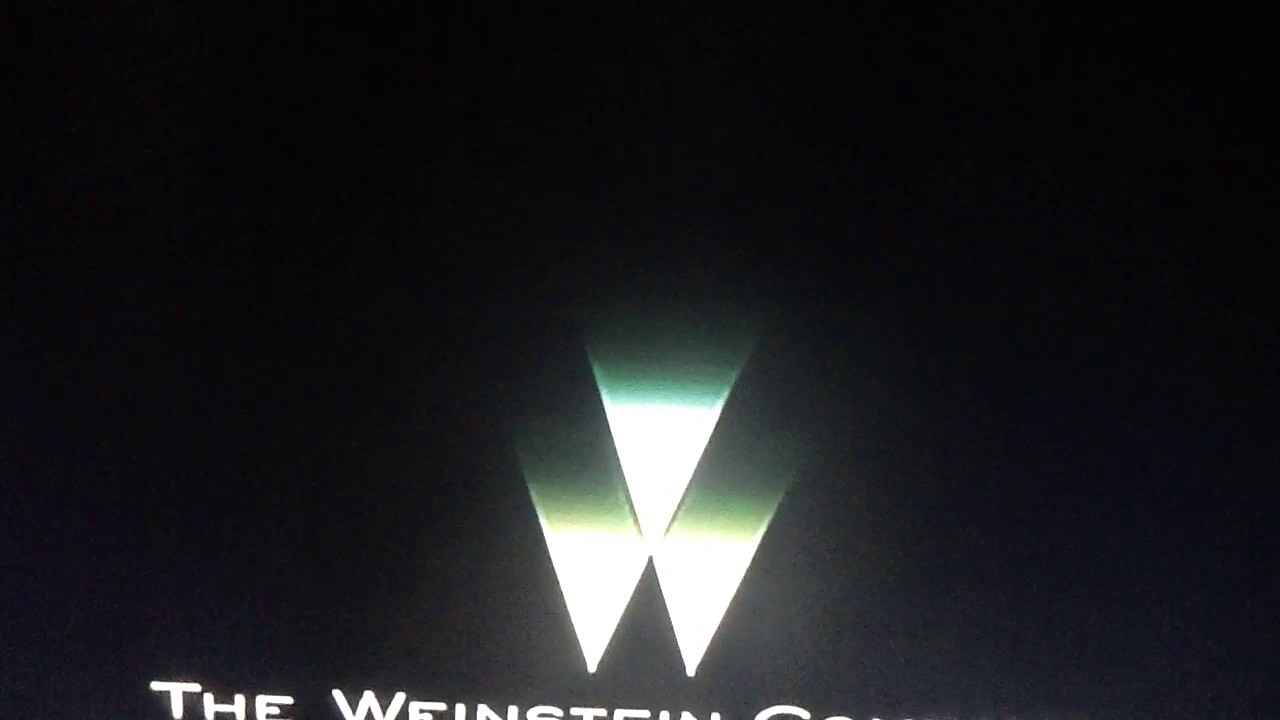 The Weinstein Company (2008) logo.