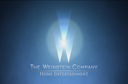 The Weinstein Company Home Entertainment.