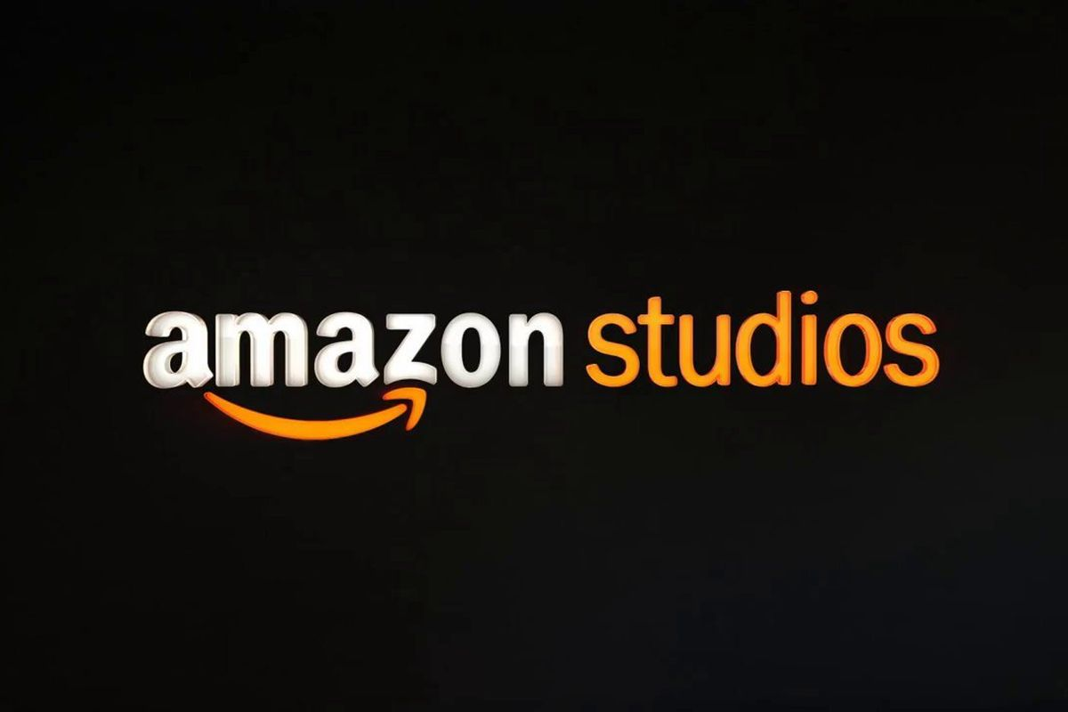 Amazon Studios is cutting ties with the Weinstein Company.