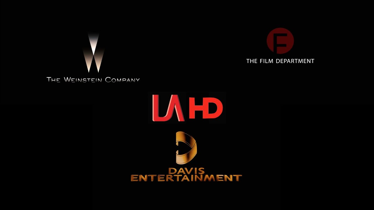 The Weinstein Company/The Film Department/Davis Entertainment.