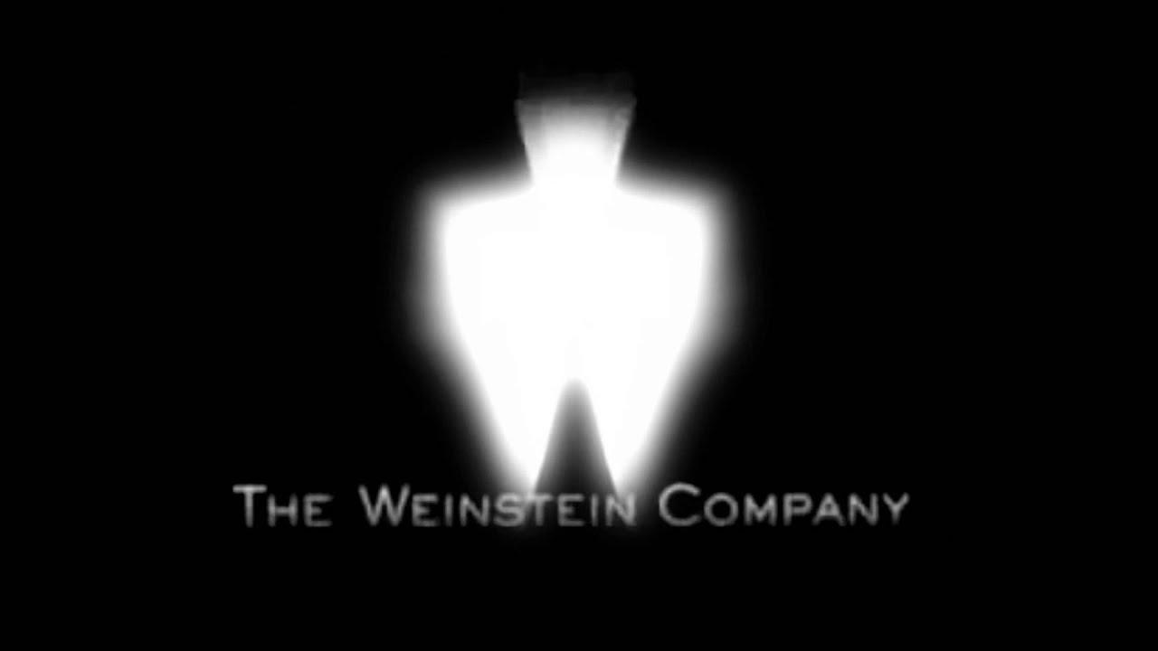 The Weinstein Company Logo.