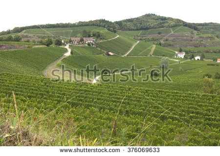 Kaiserstuhl Stock Photos, Royalty.