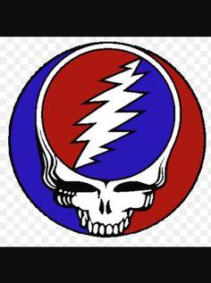 September 1, 1979.