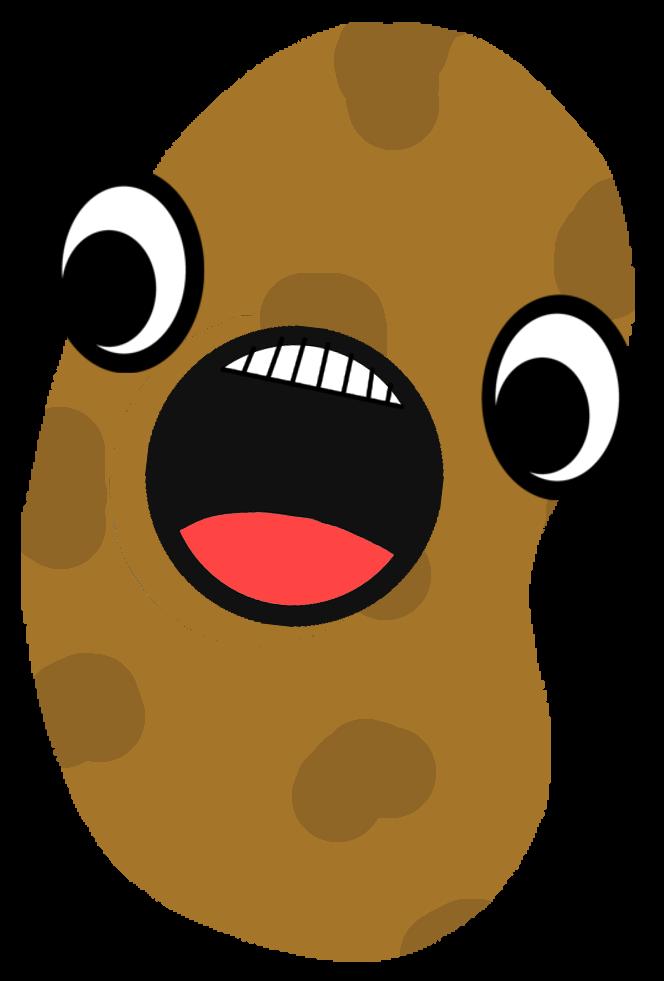 Free Cartoon Brown Eyes, Download Free Clip Art, Free Clip.