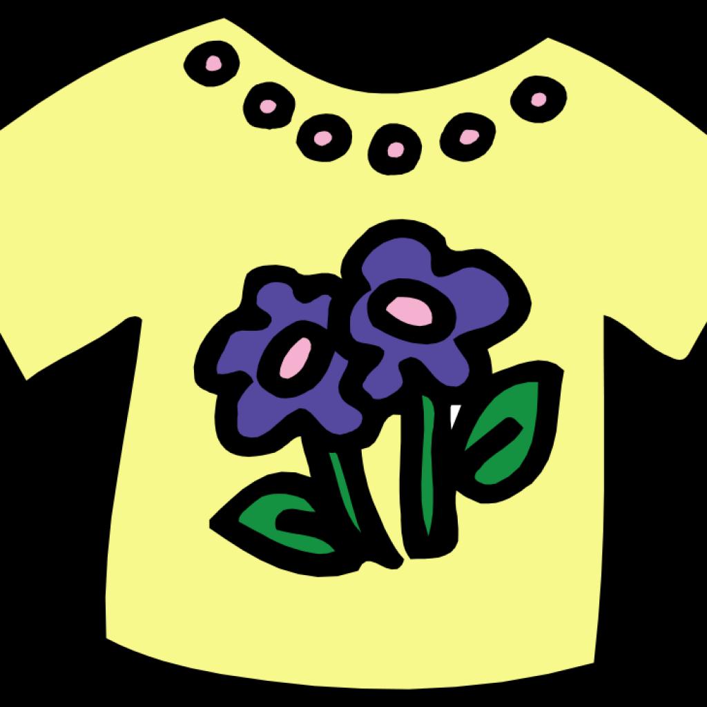Clipart clothes summer, Clipart clothes summer Transparent.