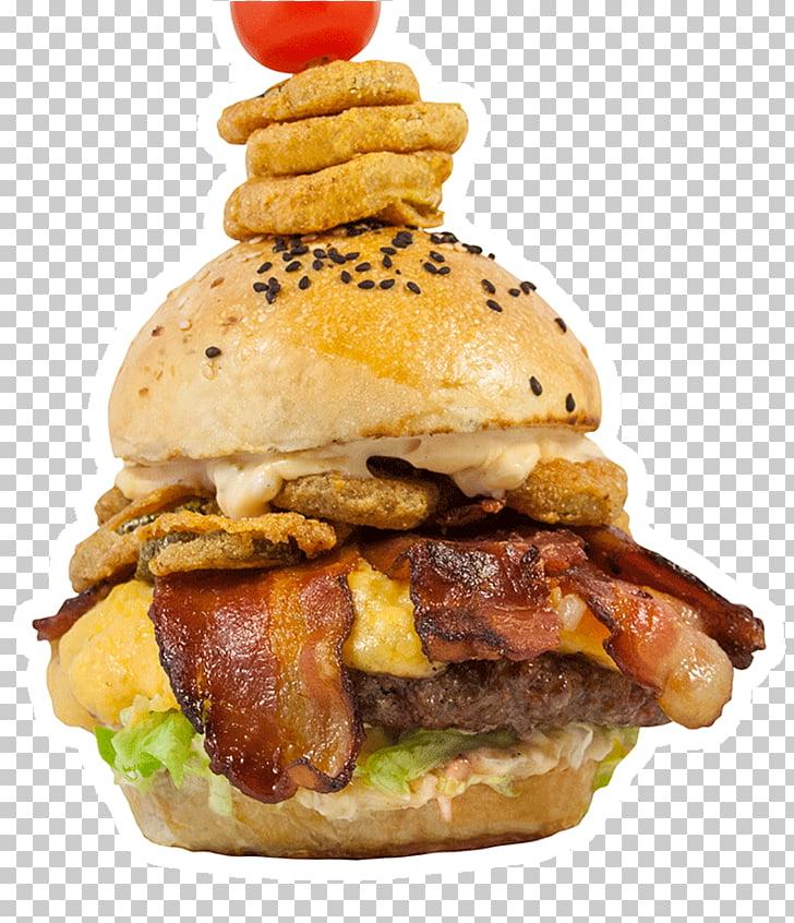 Slider Hamburger Cheeseburger Buffalo burger Breakfast.