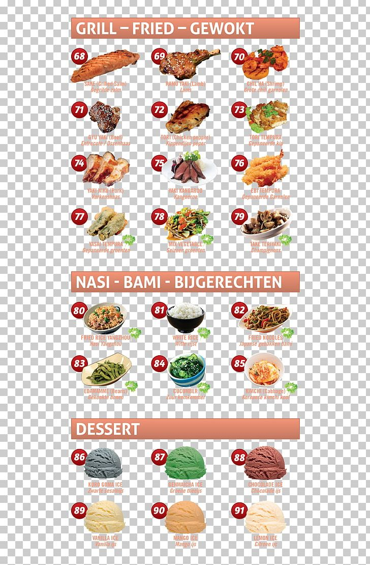 Fast Food Food Group Cuisine PNG, Clipart, Asians Eat Weird.